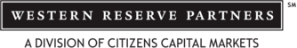 Western Reserve Partners logo