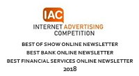 Internet Advertising Competition 2018