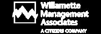 Willamette Management Associates   A Citizens Company