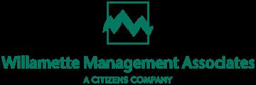 Willamette Management Associates logo