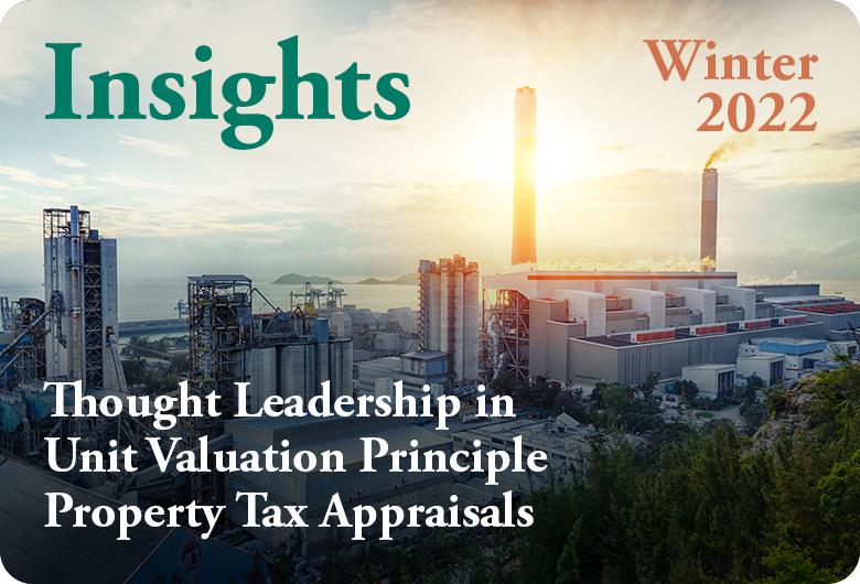 Insights Autumn 2021