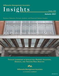 insights journal